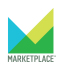 http://www.marketplace.org