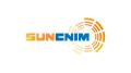 SUNCNIM beschafft Mittel in Höhe von 60 Millionen € für die weltweit erste thermodynamische Fresnel-Solar-Kraftwerksanlage mit Energiespeicher-Fähigkeit
