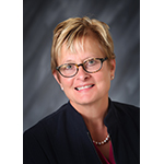 Judy Steiner, Chief Risk Officer, Banner Bank (Photo: Business Wire)