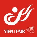 http://www.enhancedonlinenews.com/multimedia/eon/20161016005007/en/3902019/Yiwu-Fair/Made-in-Zhejiang/trade-show