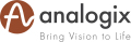 Analogix y MediaTek Colaboran en Tecnología DisplayPort