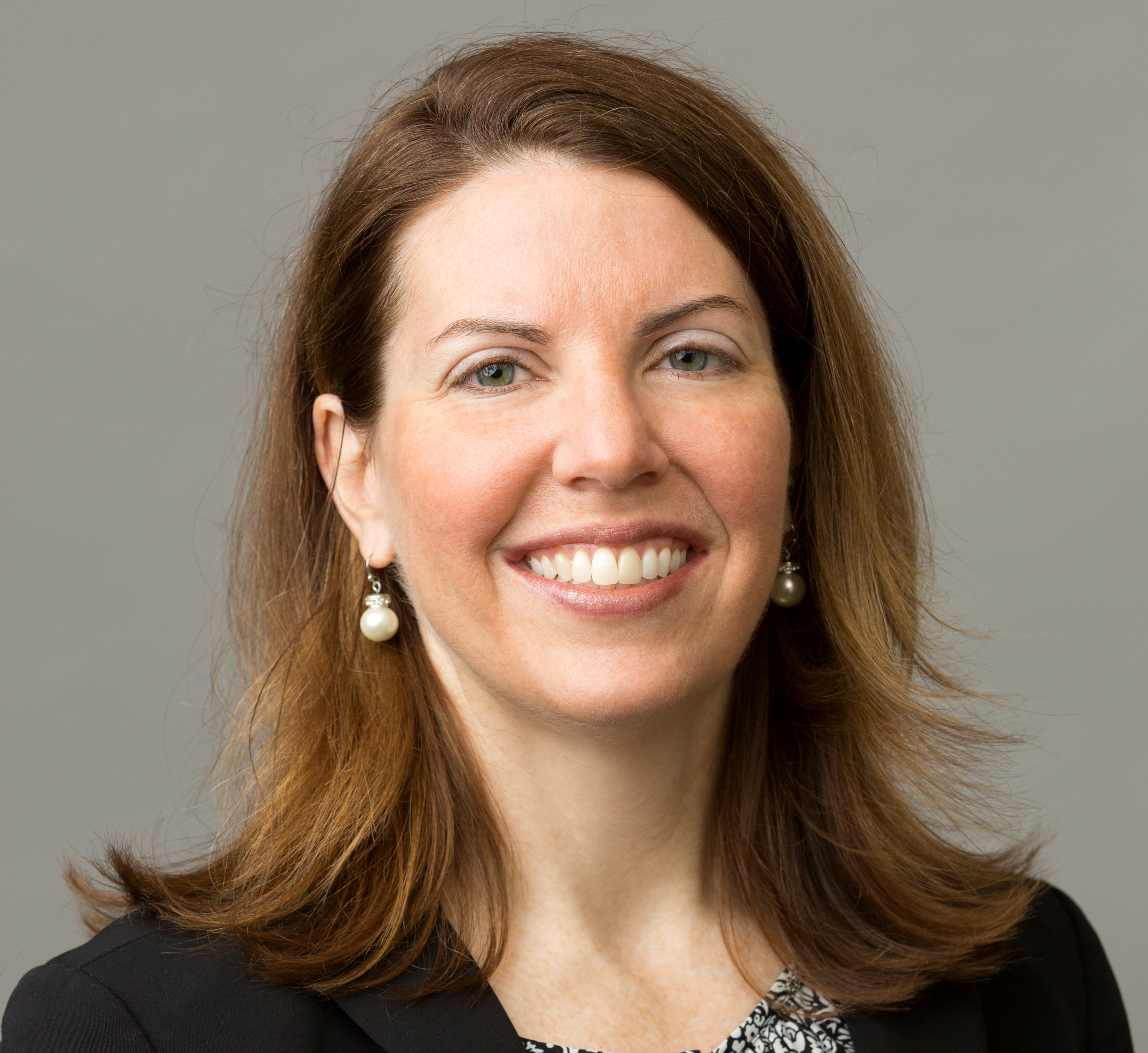 Marshall Gerstein partner Katherine Neville has been recognized among the 2016 Women Worth Watching by Profiles in Diversity Journal.(Photo: Business Wire)