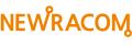 Newracom gibt Verfügbarkeit von energiesparendem ARM Core-basiertem Wi-Fi 802.11 b/g/n MAC/PHY/Subsystem und RFIC IP für Internet der Dinge-Anwendungen bekannt