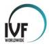 IVF-Worldwide.com Launches Virtual Academy of Egg Health