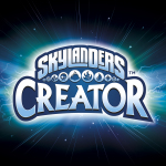 Portal Masters are encouraged to get into the creation spirit with the Skylanders #CreatorContest. Starting October 24, fans who share their Skylanders Imaginator creations on social media using the dedicated hashtag have a chance to win a 3D printed Skylander Imaginator. (Photo: Business Wire)