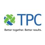 www.tpcselect.com