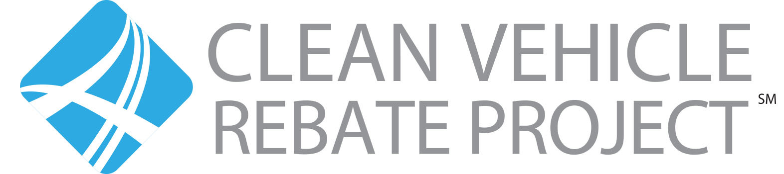 California Clean Vehicle Rebate Project Initiates New Eligibility Requirements Business Wire