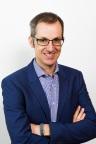 Agilent award winner Dr. Verhaak (Photo: Business Wire)
