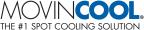 http://www.enhancedonlinenews.com/multimedia/eon/20161018005076/en/3904466/portable-heat-pumps/heat-pumps/portable-air-conditioners