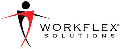 WorkFlex Solutions and Verint Announce Technology