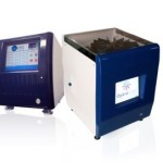 OptraSCAN Multispectral WSI Scanners (Photo: Business Wire)
