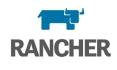 http://www.rancher.com