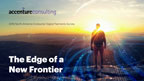Accenture 2016 North America Consumer Digital Payments Survey