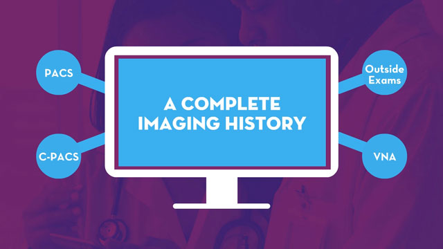 lifeIMAGE Brings to Market a Powerful New Medical Image Viewing Platform, More Comprehensive Patient Histories