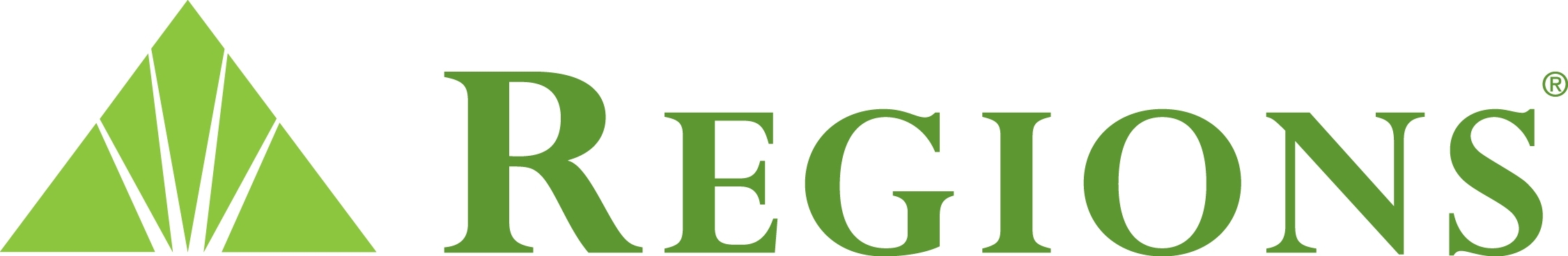 Regions Reports Earnings for the Third Quarter of 2016 of $304 ...