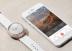 Neue Misfit Phase Hybrid-Smartwatch vereint klassisches Uhrendesign mit innovativer Konnektivität