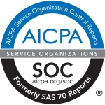 EFG Companies receives SSAE 16 SOC 1 certification from the American Institute of Certified Public Accountants, strengthening their auto dealer and lender data security and demonstrating continued leadership in compliance and technology. (Photo: Business Wire)