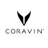 http://www.coravin.com