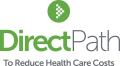http://directpathhealth.com/