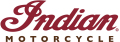 http://www.indianmotorcycle.com