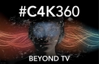 Virtual reality, gaming, extreme sports, lifestyle, clubbing and e-sports featured on new Ultra HD channel C4K360 kicking off across North America on SES-1 (Photo: Business Wire)