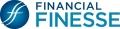 http://www.financialfinesse.com