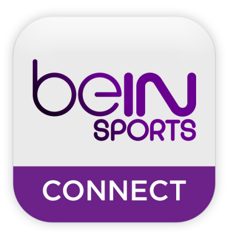 Through the beIN SPORTS CONNECT app, fans who are subscribed to a TV provider have access to both beIN SPORTS and beIN SPORTS en Español plus nine other channels that cannot be watched anywhere else. This includes LIVE coverage of the best in soccer, college sports, motorsports, boxing, Olympic sports and more. Fans can watch all the live action beIN SPORTS has to offer on any device by logging in and authenticating with a participating TV provider. (Graphic: Business Wire)