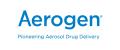 La tecnologia di Aerogen riduce il tasso di ricovero di pazienti inviati dal Pronto soccorso nella misura del 32%
