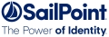 SailPoint lanciert Power of Identity™