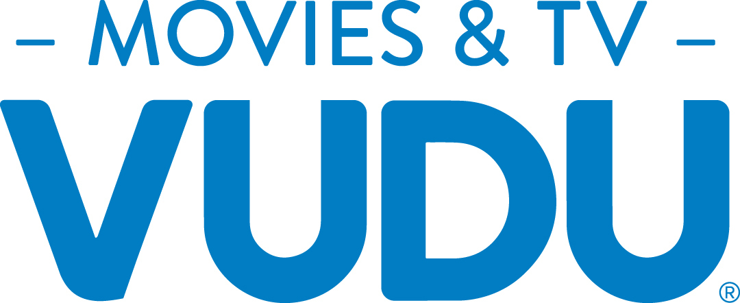 how to download vudu movies