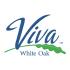 The IV2 Alliance, Inc.