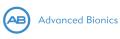 http://www.AdvancedBionics.com