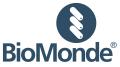 http://biomonde.com/us/