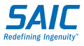 Science Applications International Corp. (SAIC)