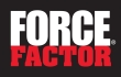 http://www.forcefactor.com
