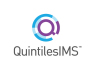 QuintilesIMS mit Eagle Award 2016 der Society for Clinical Research Sites ausgezeichnet