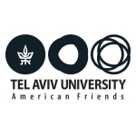 New Steinhardt Museum of Natural History Slated to Open in March 2017 at Tel Aviv University