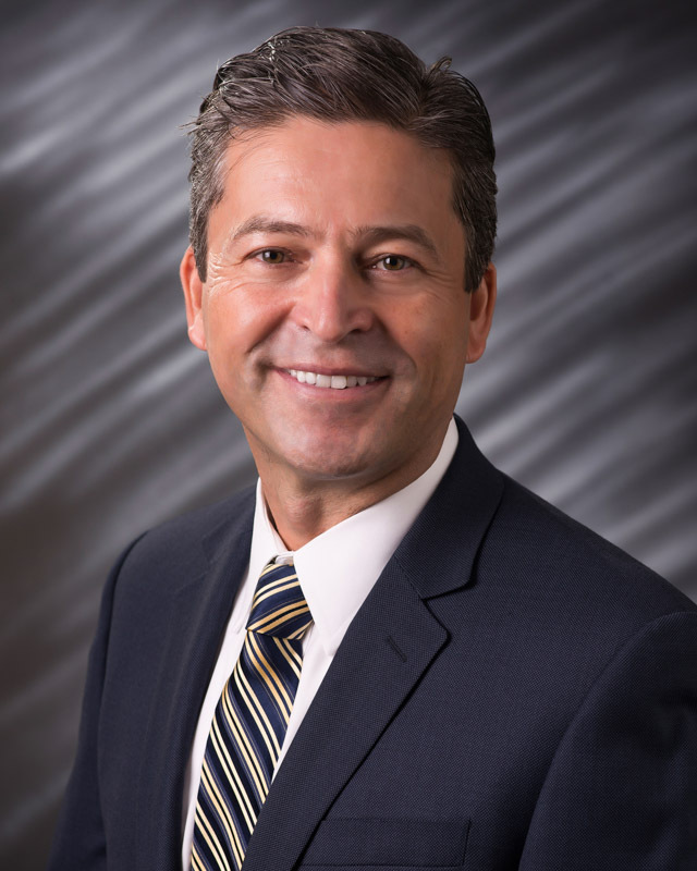 Industry Veteran Cem Tanyel joins Kony to lead Global Services (Photo: Business Wire)