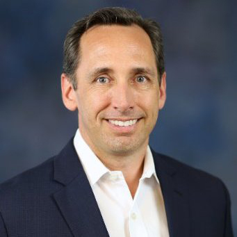 Veritas Technologies Appoints David Dart as Chief of HR (Photo: Business Wire)