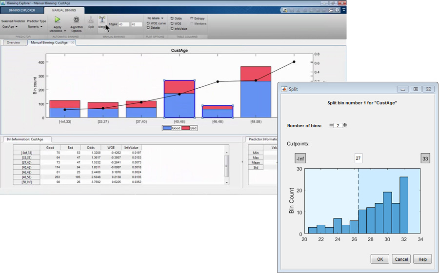 MathWorks Introduces Risk Management Toolbox | Business Wire