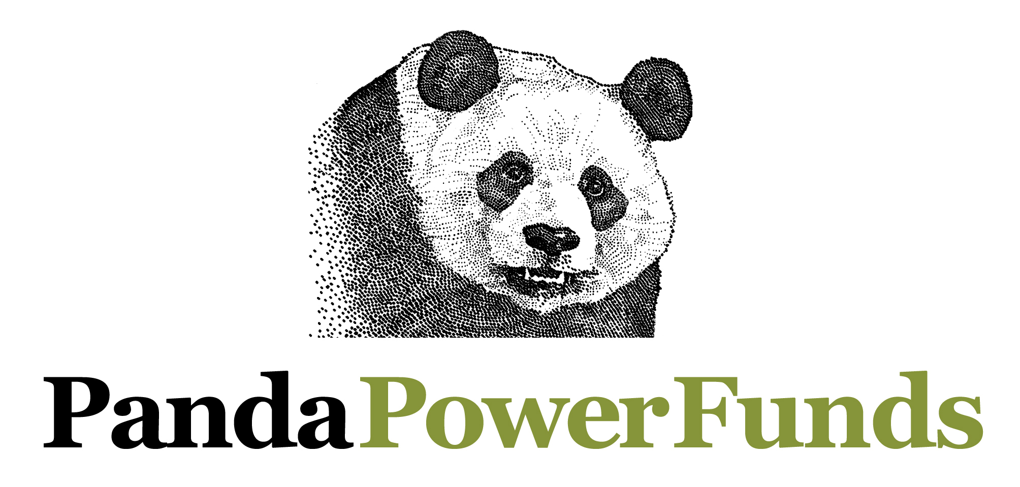 Media Alert: Panda Power Funds to Commission Nation\'s First ...