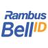 Rambus Bell ID vereinfacht Verwaltung der Tokenisierung für Banken