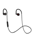 New Sport Headphones from Under Armour® and JBL® Power the Sound of Motivation (Photo: Business Wire)