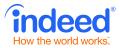 La búsqueda de empleo en Indeed ahora está disponible en español