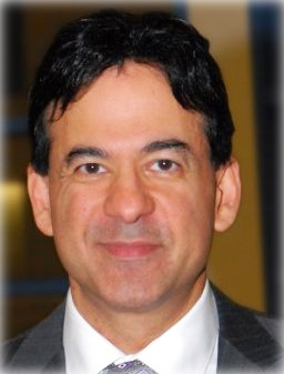 Rich Tehrani, Executive Editor and Publisher (Photo: Business Wire)