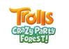 http://www.trollsgame.com/