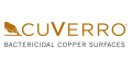 http://www.cuverro.com