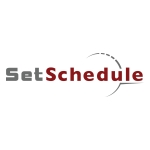 SetSchedule Supports Technology and Innovation with Event Benefiting the American Technion Society