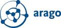 http://www.arago.co