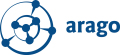 UBS setzt auf Künstliche Intelligenz von Arago – Großbank nutzt KI-Plattform HIRO™ zur Automatisierung von IT-Prozessen